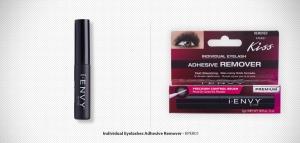 Eyelash Adhesive Remover