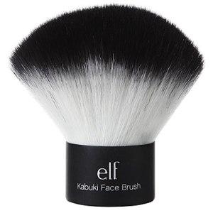 elf-kabuki-brush-400